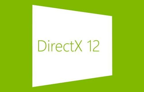 Microsoft DirectX 12′yi 20 Mart'ta duyuracak