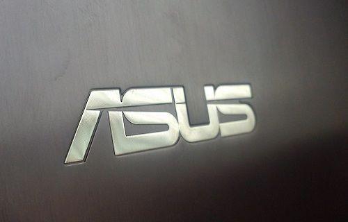 ASUS Chromebox bilgisayar satışa sunuluyor