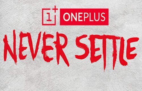 OnePlus One, Benchmark testinde bakın hangi telefonları geride bıraktı!