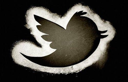 Twitter'dan mesajlar attı, 10 yıl hapse mahkum oldu!