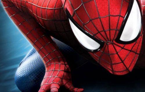 Spider Man 2, yakında mobil platformlara geliyor (Video)
