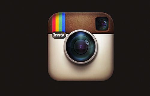 Instagram Android uygulaması güncellendi
