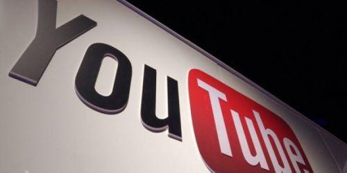 Youtube uygulaması güncellendi