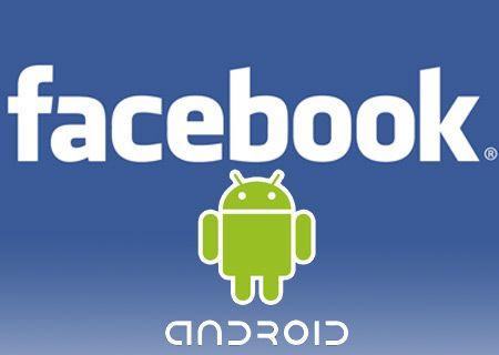 Facebook Lite ilk 2016 güncellemesini aldı (APK indir)