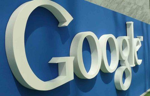 Google+'taki yeni değişiklik Facebook'u andırıyor