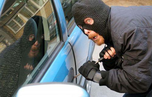 Aracınızı uzaktan korumanın yolları