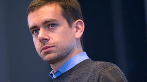 Twitter'ın kurucusu yasakla ilgili ne dedi?