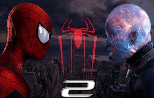 Spider-Man 2'nin final fragmanı yayınlandı! (Video)