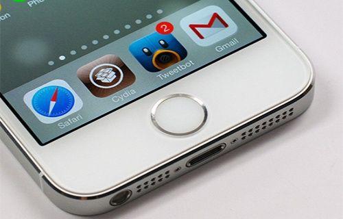iPhone 6'nın çıkış tarihi netleşti!