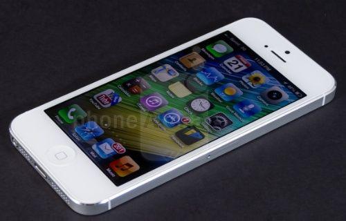 Bu iPhone uygulaması, hırsızın görüntüsünü internete düşürdü!