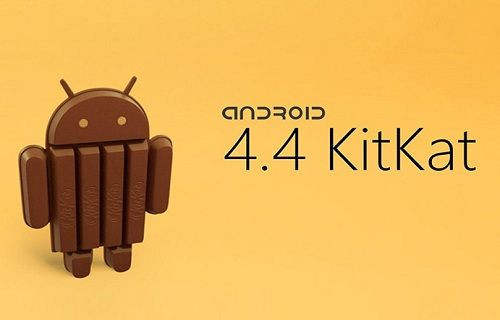 Google Stock Android 4.4.3 çıktı firmaların güncelleme planları