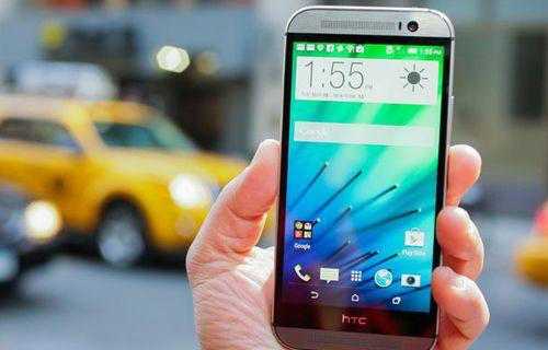 HTC One M8'in Android 5.1 ve Sense 7.0 ile buluşacağı tarih açıklandı