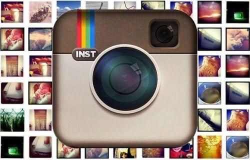 Instagram 200 milyon kullanıcıya ulaştı