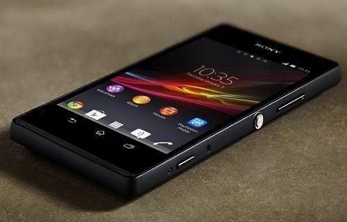 Xperia M için Android 4.3 güncellemesi başladı