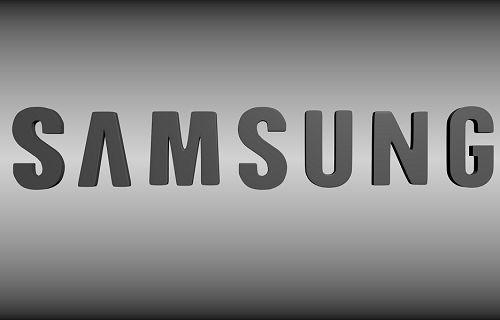 Samsung Galaxy Tab 4 7.0'ın basın görselleri yayınlandı
