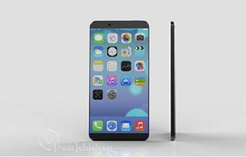 Daha büyük ekranlı iPhone = Daha pahalı iPhone