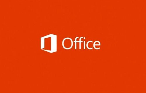 Microsoft Office Mobile, iOS ve Android için tamamen ücretsiz