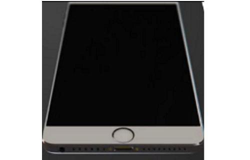 iPhone 6'nın Yeni Konsept Videosu Görenleri Kendine Hayran Bırakıyor