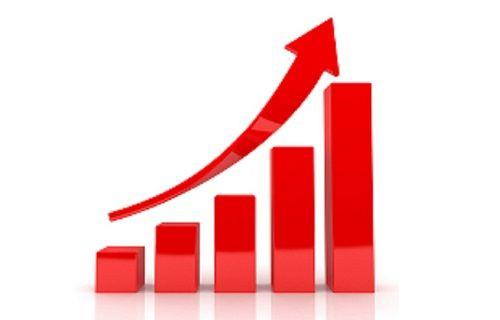 Mobil Satış Rakamları Artmaya Devam Ediyor