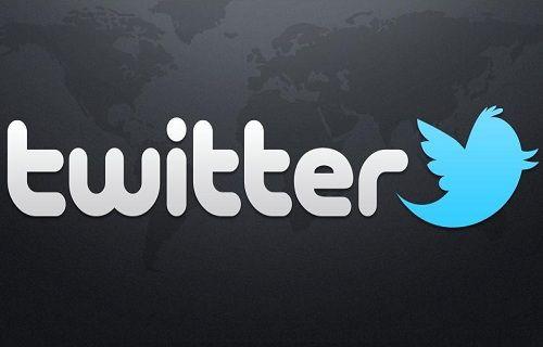 Twitter, eski bakana açtığı davayı kazandı