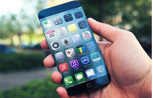 iPhone 6C Grafikleri Ortaya Çıktı