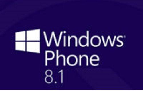 Windows Phone 8.1 ne zaman geliyor?