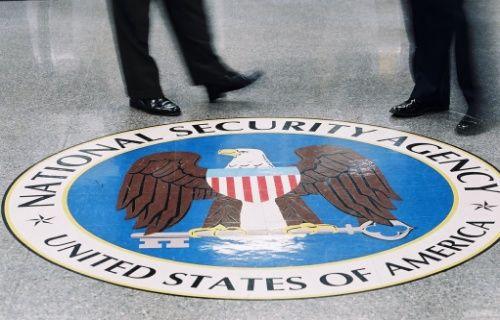 NSA, 122 Devlet liderini dinledi!