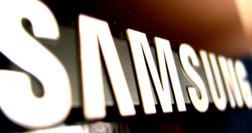 Samsung yöneticileri ikramiyelerini iade ediyor
