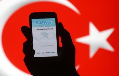 Hüseyin Çelik, Twitter yasağının ne zaman kalkacağına dair açıklama yaptı!
