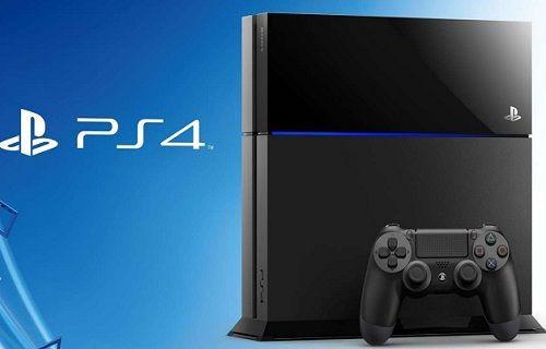 PlayStation 4 satışları 7 milyonu buldu