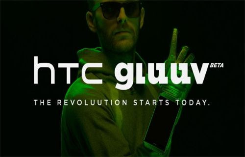 Samsung ve HTC, yüksek donanımlı akıllı eldivenlerini tanıttı!