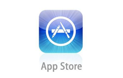AppStore'a Zam Yağmuru Geliyor!!!