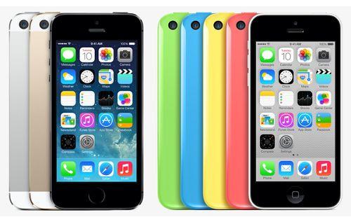 Apple Japonya'da şirket avına çıktı!