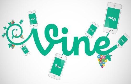 Vine video servisi iOS için güncellendi ve bakın hangi özelliğe kavuştu