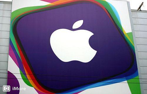 Apple WWDC 2014 etkinliği 02-06 Haziran'da düzenlenecek