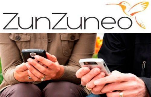 ABD'nin 'ZunZuneo' hakkında yaptığı itiraf dünyayı sarstı!
