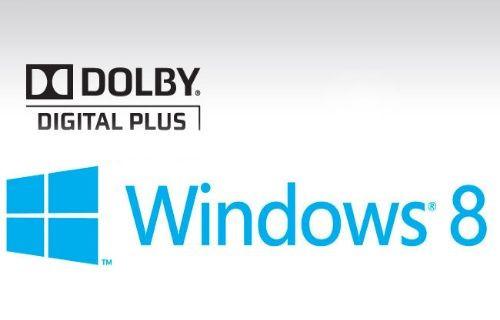 Nokia Lumia 930, Dolby Digital Plus 5.1 ses sistemi ile geliyor!