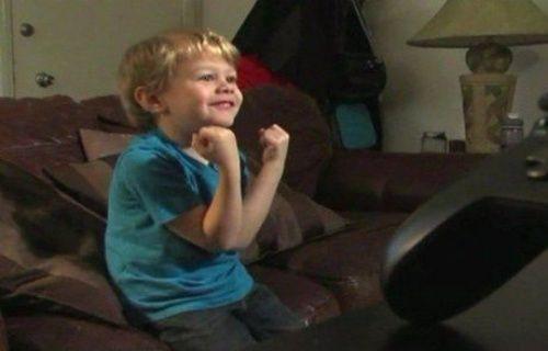 Microsoft'un Xbox Live açığını 5 yaşındaki çocuk buldu!
