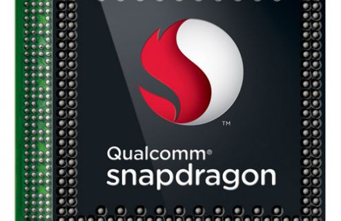Qualcomm, Snapdragon 800 ailesinin yeni üyelerini tanıttı