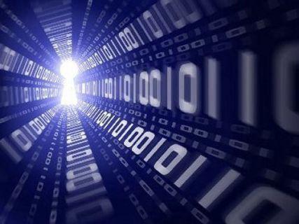 Türkiye'de ilk! MVC 4 Yazılım Uzmanlığı eğitimi canlı sanal sınıflarda