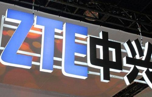 ZTE Apollo, Qualcomm'un 64 Bit işlemcilerine sahip, ilk akıllı telefon olabilir!