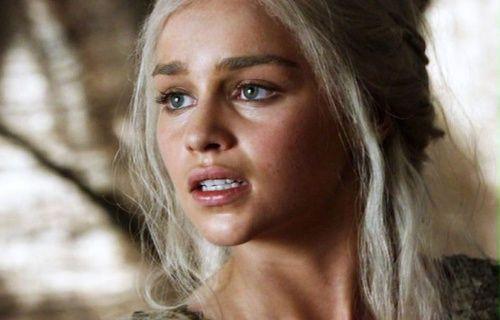 Game Of Thrones 4. sezonun ilk bölümüyle rekor kırdı!