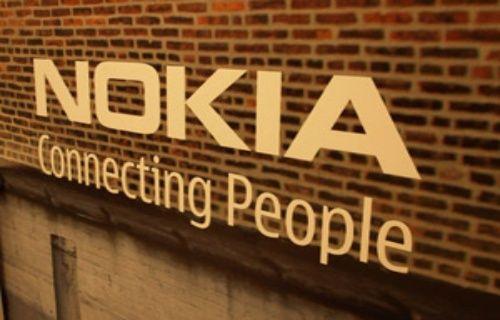 İşte Nokia'nın 53 Dolarlık telefonu: Nokia 225