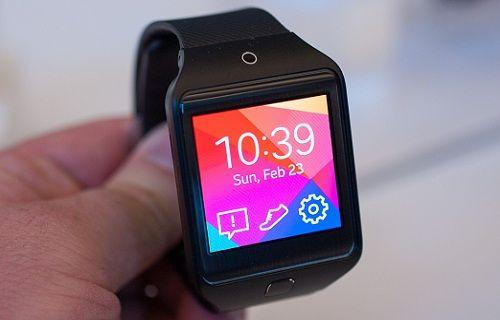Samsung Gear 2 ve Gear 2 Neo'da kullanılan işlemci açıklandı