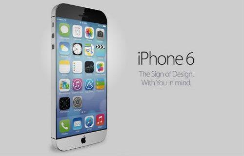 iPhone 6'nın Teknik Özellikleri Neler Olacak