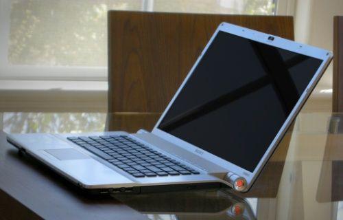 Sony'nin geri çağırdığı Vaio model dizüstü bilgisayarlar!