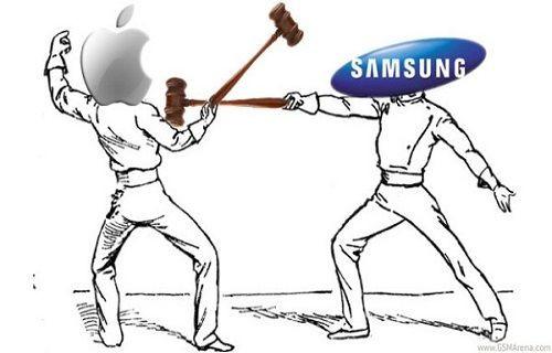 Apple'ı Kopyalamadık!