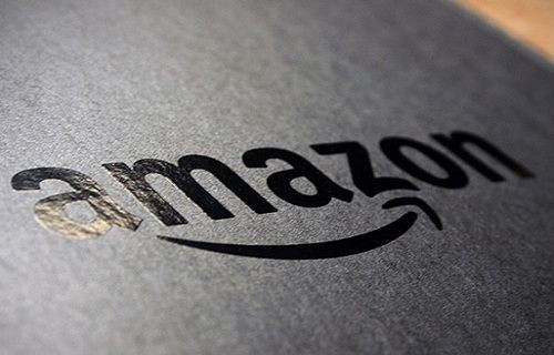 Amazon'un 3D akıllı telefonu yakında tanıtılabilir