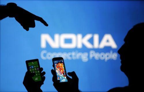 Nokia'dan, Ara, Leo, Moonraker, Onyx, Peridot, Superman, Tesla ve Vantage, telefonlar gelebilir!