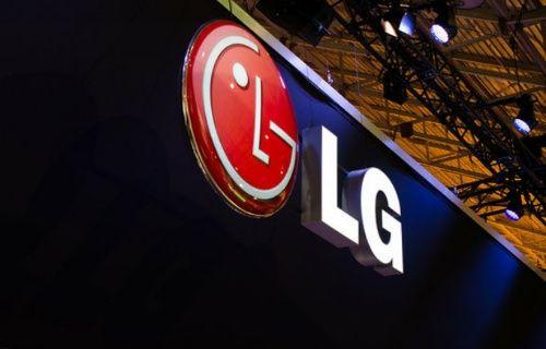 LG G3'ün altın renkli kutusu sızdı!
